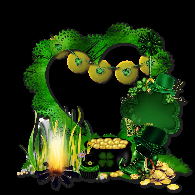Pin By Taskira Taskira On Dekorasi St Patricks Day Cards St Patricks Day St Patrick S Day