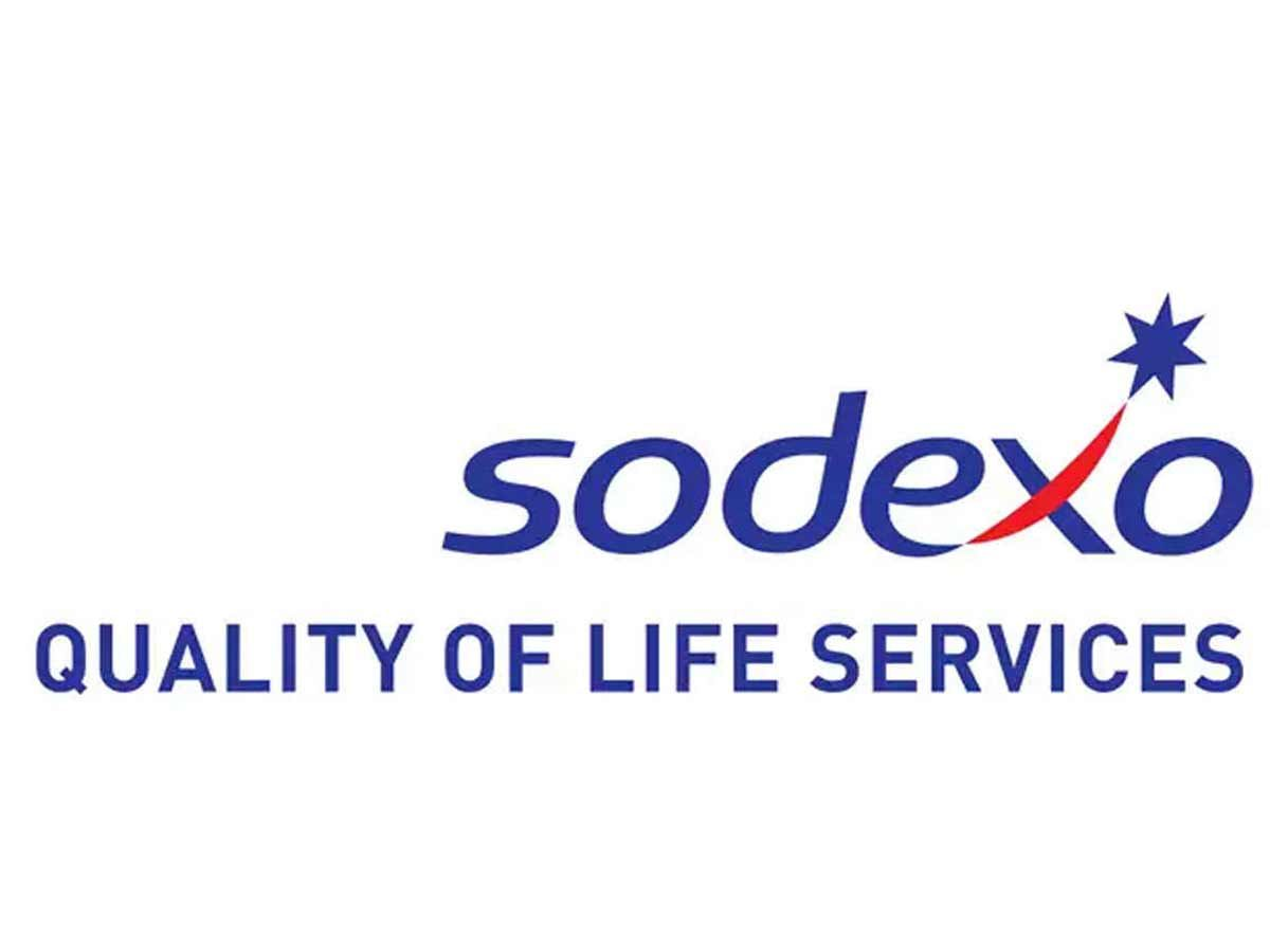 Sodexo Partners With Several Companies For Outplacement Platform Targeted At Hiring Blue Collar Workers Out Of Jobs Blue Collar Worker Outplacement New Job