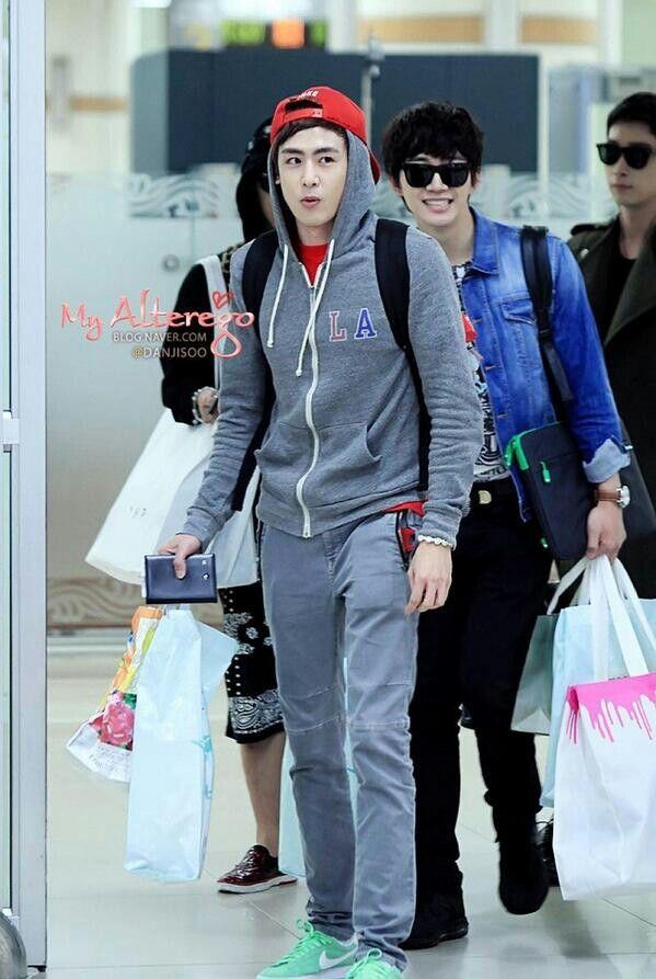 Junho and Nickhun 2PM @ Gimpo airport from Japan ^^ yesterday -131002-생방송카지노생방송카지노생방송카지노생방송카지노생방송카지노생방송카지노생방송카지노생방송카지노생방송카지노생방송카지노생방송카지노생방송카지노생방송카지노생방송카지노생방송카지노생방송카지노생방송카지노생방송카지노생방송카지노생방송카지노생방송카지노생방송카지노생방송카지노생방송카지노생방송카지노생방송카지노생방송카지노생방송카지노생방송카지노생방송카지노생방송카지노생방송카지노생방송카지노생방송카지노