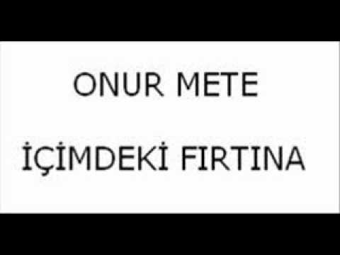 Onur Mete Icimdeki Firtina Gaming Logos Nintendo Wii Logo Nintendo Wii