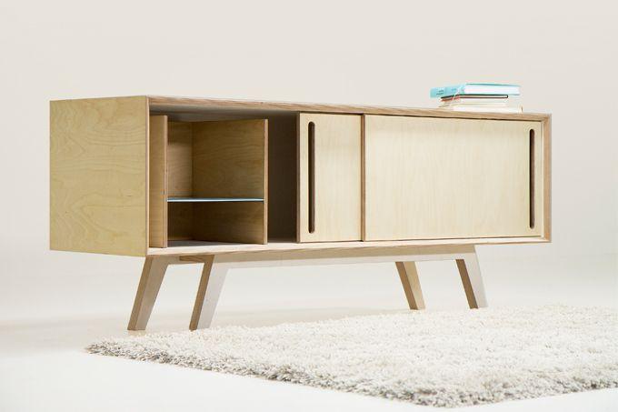 minmin sideboard   komoda   Pinterest   Möbel, Rund ums haus und Runde