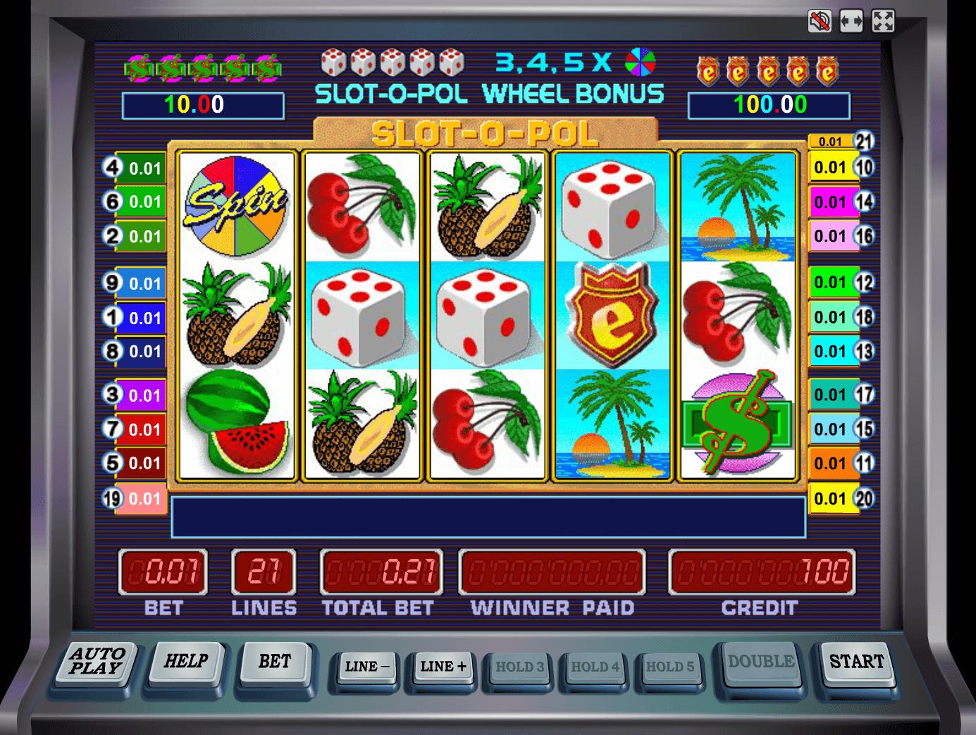 Игровые автоматы клуб корона