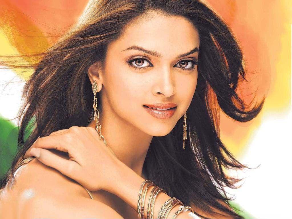 найти фото индийский актрисы насколько поразительным может