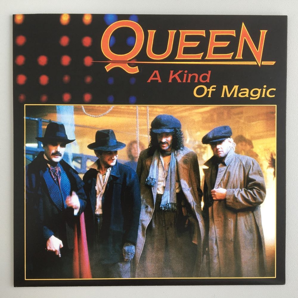 Pin By Fabulous Freddie On Queen Album Covers Queen Album Covers Queen Albums Greatest Hits Queen