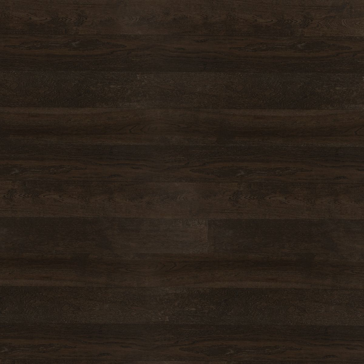 d couvrez les planchers de bois franc lauzon avec notre cit ce magnifique plancher de ch ne. Black Bedroom Furniture Sets. Home Design Ideas