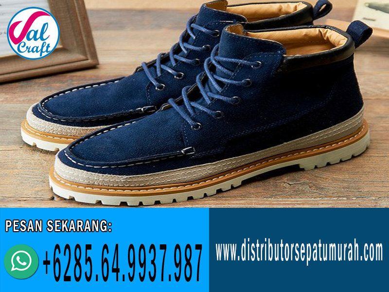 085 64 993 7987 Sepatu Kantor Lawang Harga Sepatu Kantor Murah Sepatu Kantor Kulit Sepatu Pria Tanpa Tali Sepatu Pria Sepatu Boots