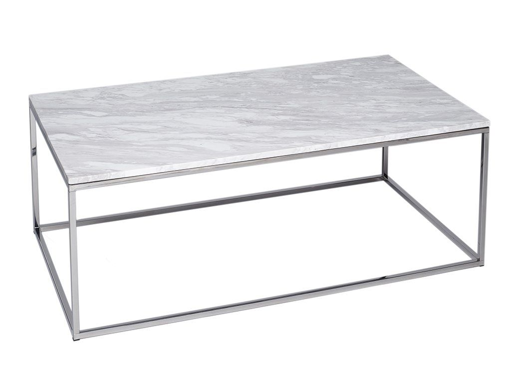 Couchtisch Astra Astra Coffee Table | Coffee Table Rectangle, Contemporary ...