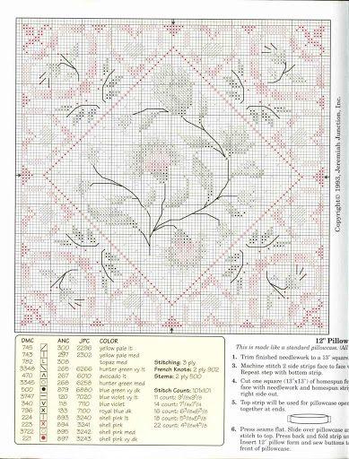 Jeremiah Junction - Hearts & Flowers - Maria de Lourdes Teixeira - Álbumes web de Picasa