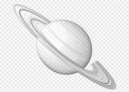 Painting Planet Rings Google Search Planet Ring Planets Rings