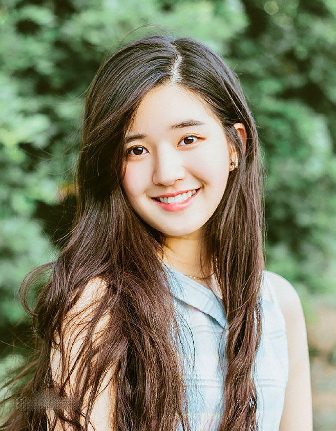 16/02/2021· dalam drama yang tayang pada 14 januari 2018 ini, zhao lusi berperan sebagai ma xue yun. Zhao Lusi (趙露思)   Wanita, Kecantikan, Gadis korea