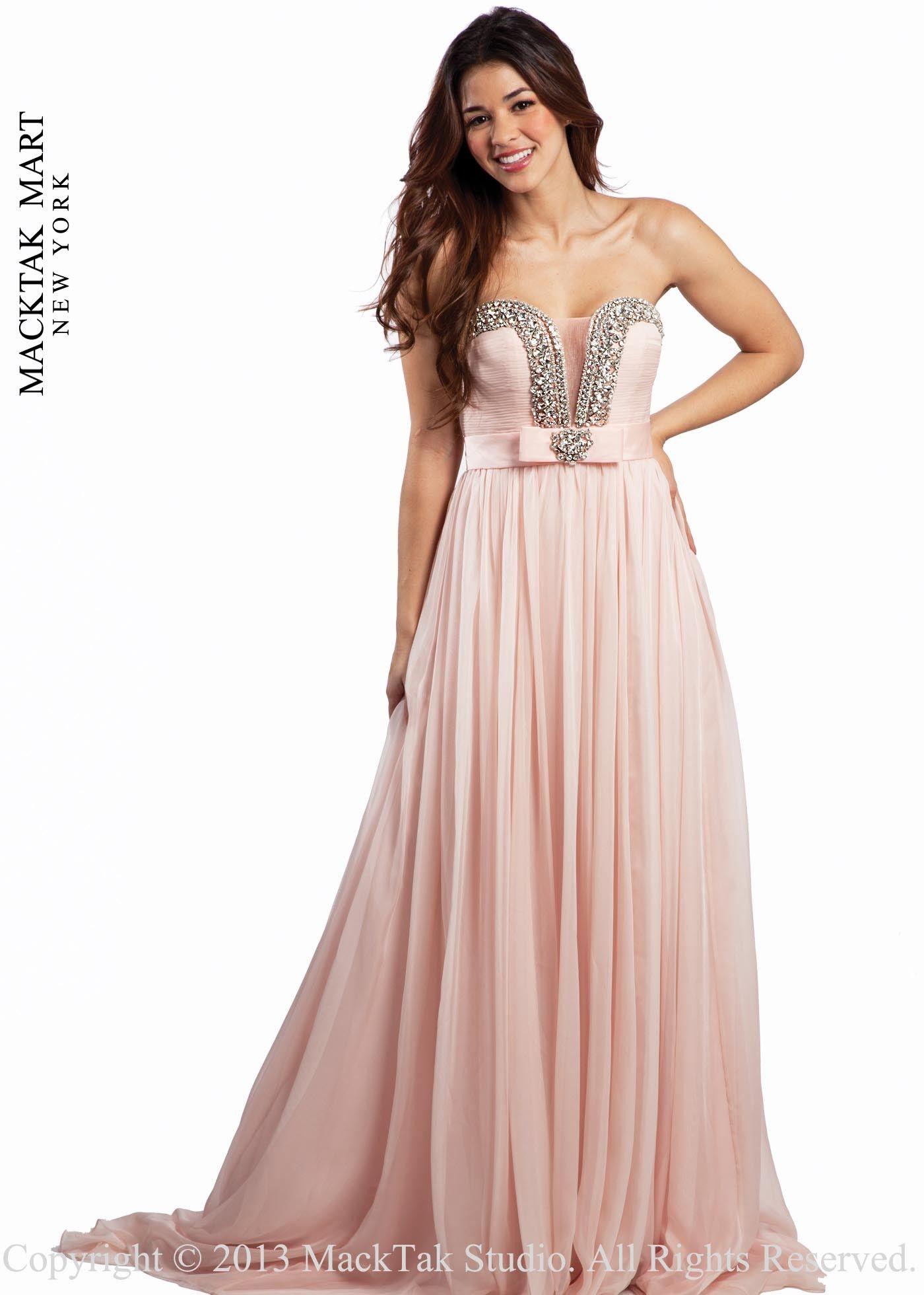 Sherri Hill 1900 Dress $750.00 | Sherri Hill by MackTak | Pinterest