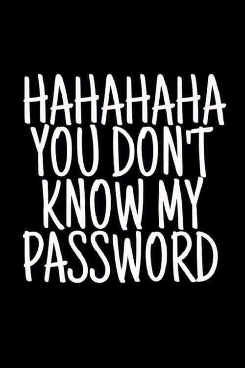 Best Wallpaper Ever Lock Screen Iphone Quotes Funny Mobile