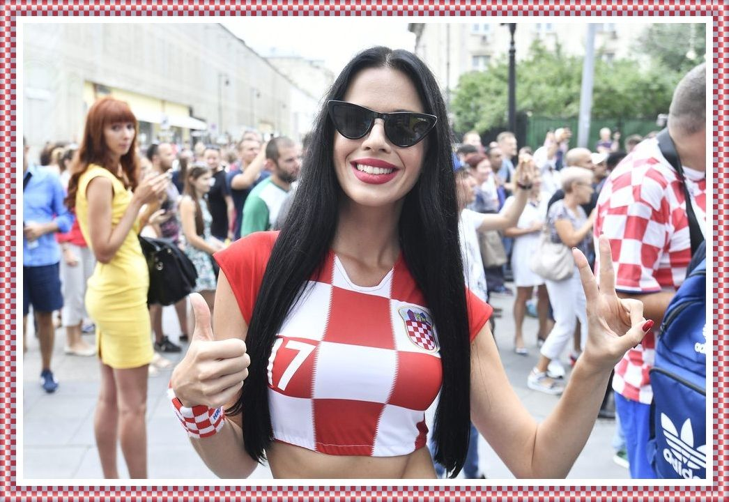 hot moscow girls
