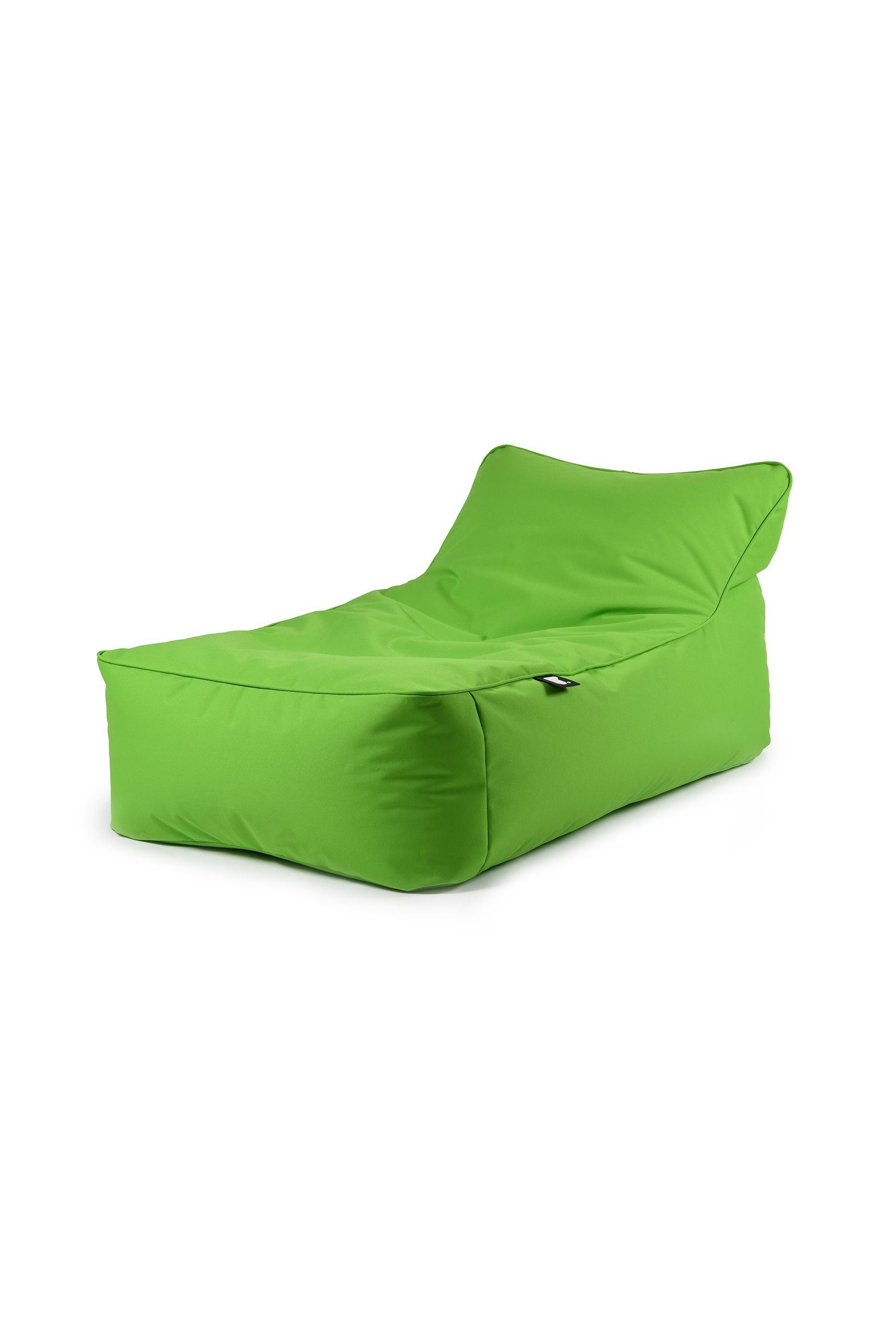 Pleasing Outdoor Bean Bag Bed By Extreme Lounging Products In 2019 Cjindustries Chair Design For Home Cjindustriesco