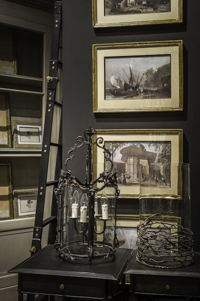 mis en demeure paris courtesy maison objet wall decor pinterest vignettes wall. Black Bedroom Furniture Sets. Home Design Ideas