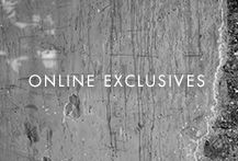 ONLINE EXCLUSIVES Shop over 100 AllSaints new arrivals before they hit the stores