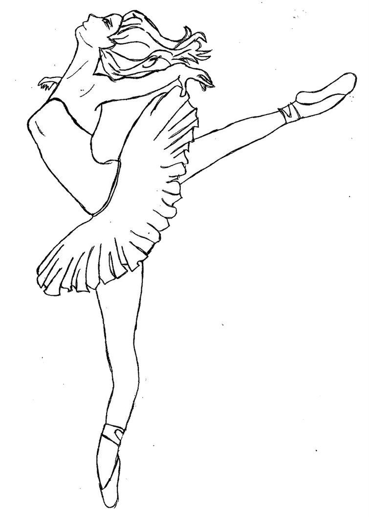 coloring pages for movement - photo#42