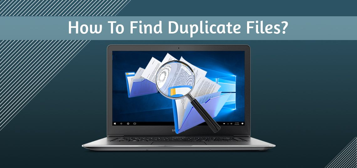 Pin by michael on windows free tools system filing