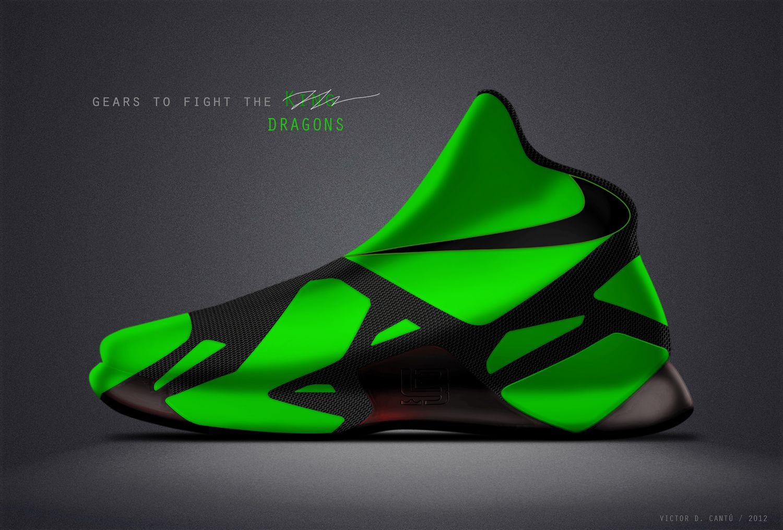 nike basketball shoes 2014 lebron footwear pinterest