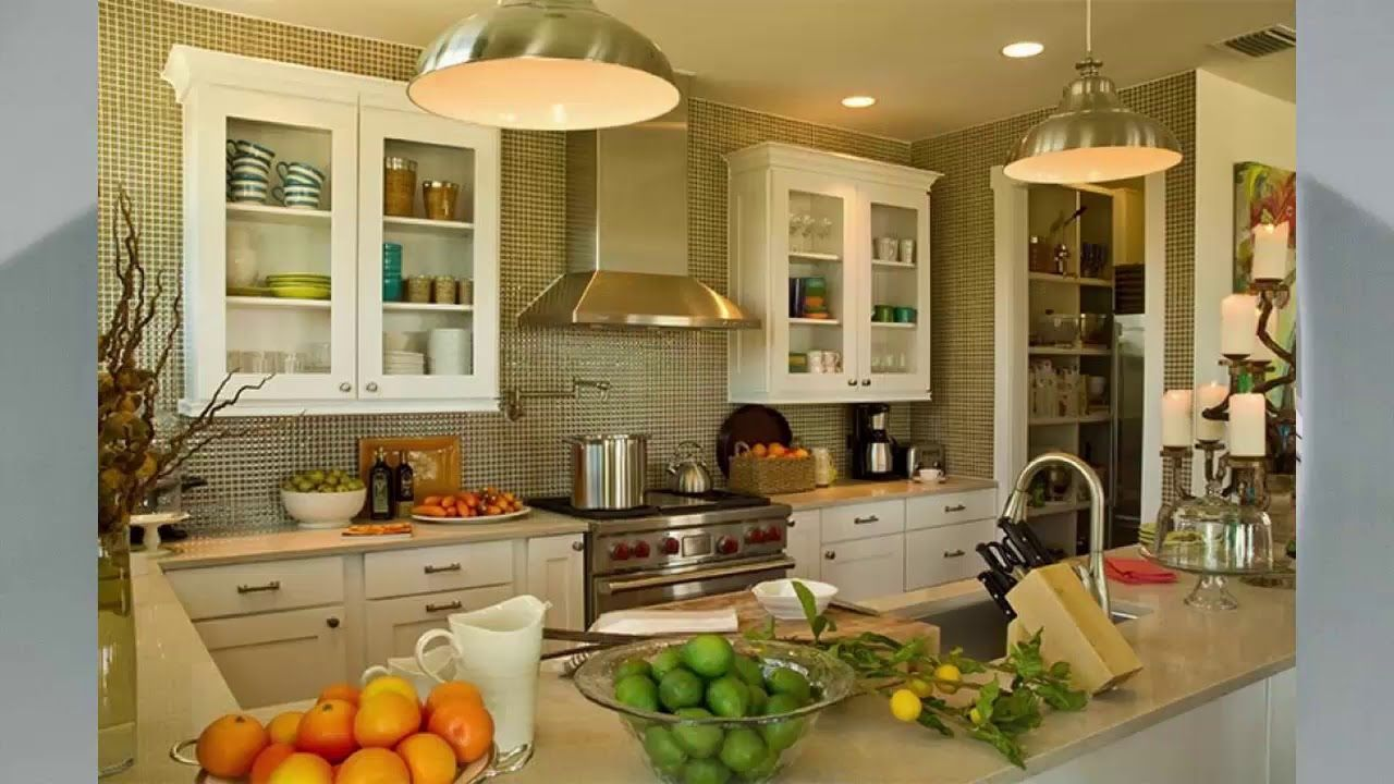 küchenbeleuchtung 2019   haus ideen #kücheumgestalten #