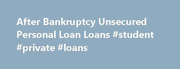 Payday loans kahului maui photo 3