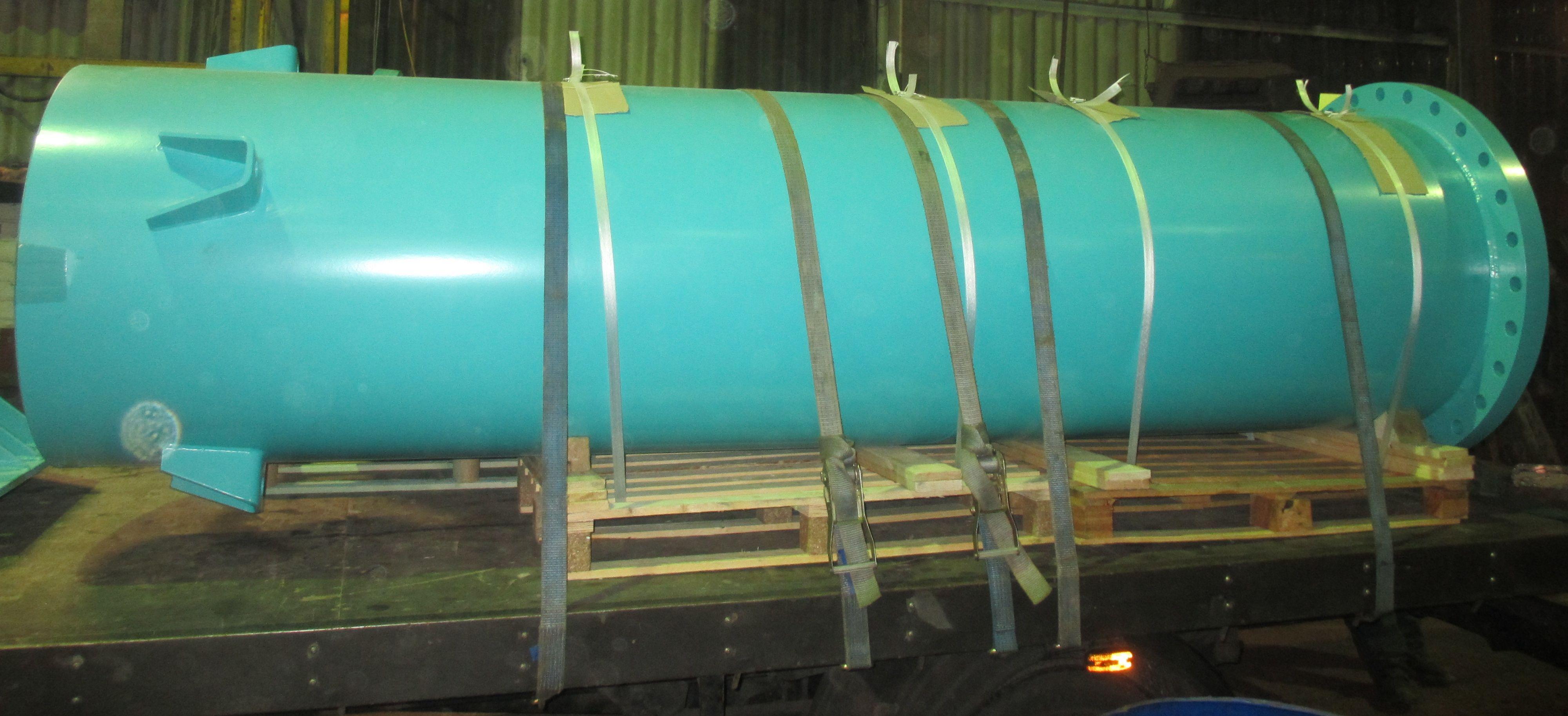 Pin on Steelwork - George Green (Keighley) Ltd