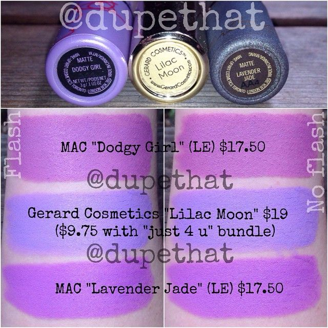 DUPETHAT @dupethat More lavender com...Instagram photo | Websta (Webstagram)