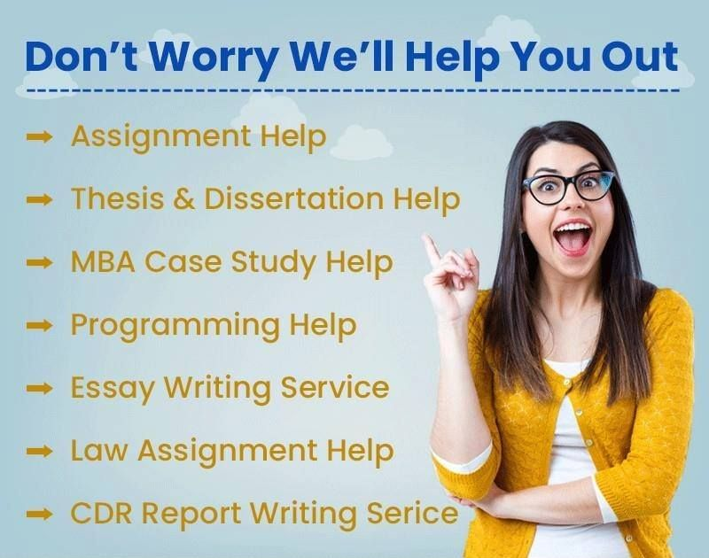 Popular assignment writing services college application essay samples pdf