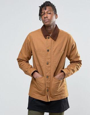 Black Homme Disponible Blouson Calcutta Xs Cityzen En 2 wdfqfInT