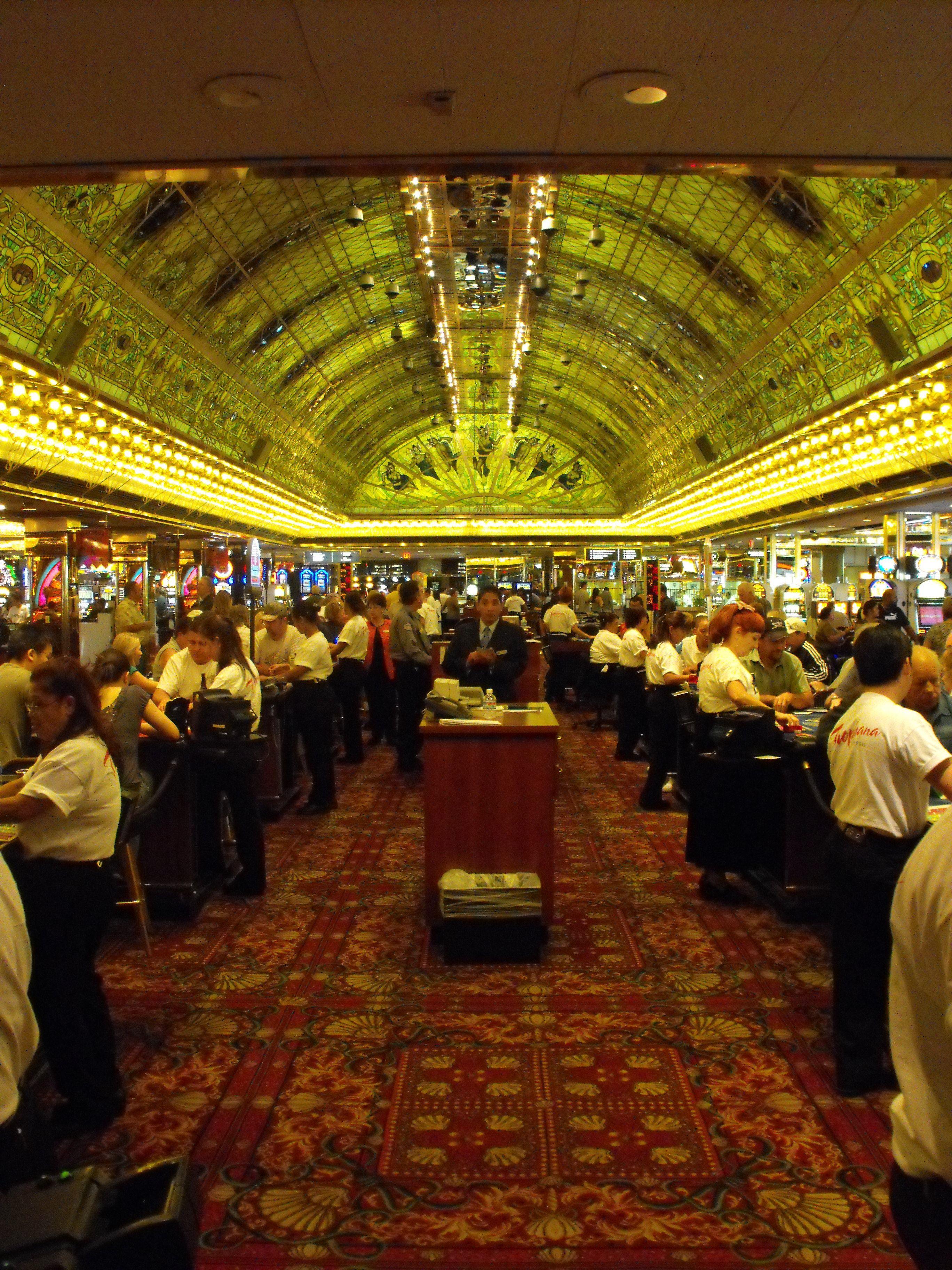 Tropicana Casino Las Vegas Casino las vegas, Las vegas