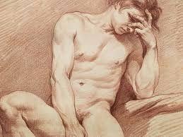 Recherche homme pour dessin nu [PUNIQRANDLINE-(au-dating-names.txt) 40