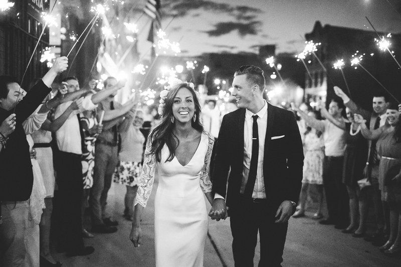 Chelsie & Teddy Photo By Janelle Elise photography