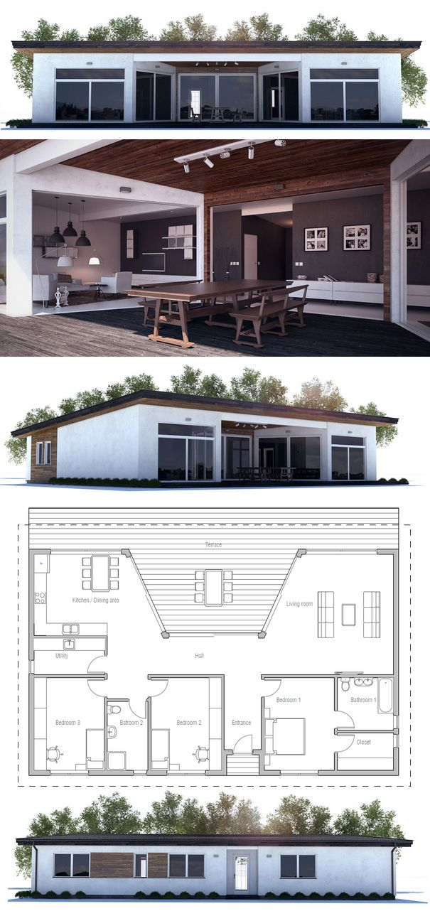 Container house plan who else wants simple step by plans to design and build  home from scratch also  love this but with lower level or upper like the rh za pinterest