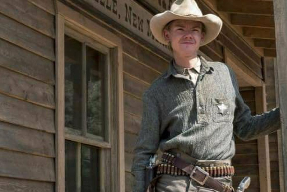 Watch The Godless Full-Movie Streaming