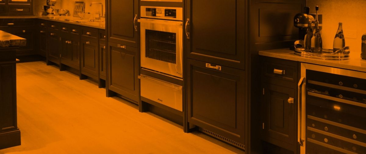 Best Kitchen Cabinet Buying Guide - Consumer Reports | Kitchen ...