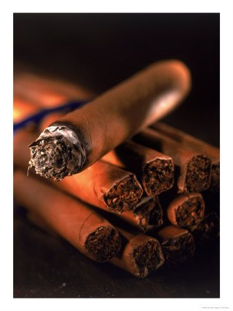 Decent Inexpensive Cigars Groomsman Gift Cigars Cuban Cigars Good Cigars