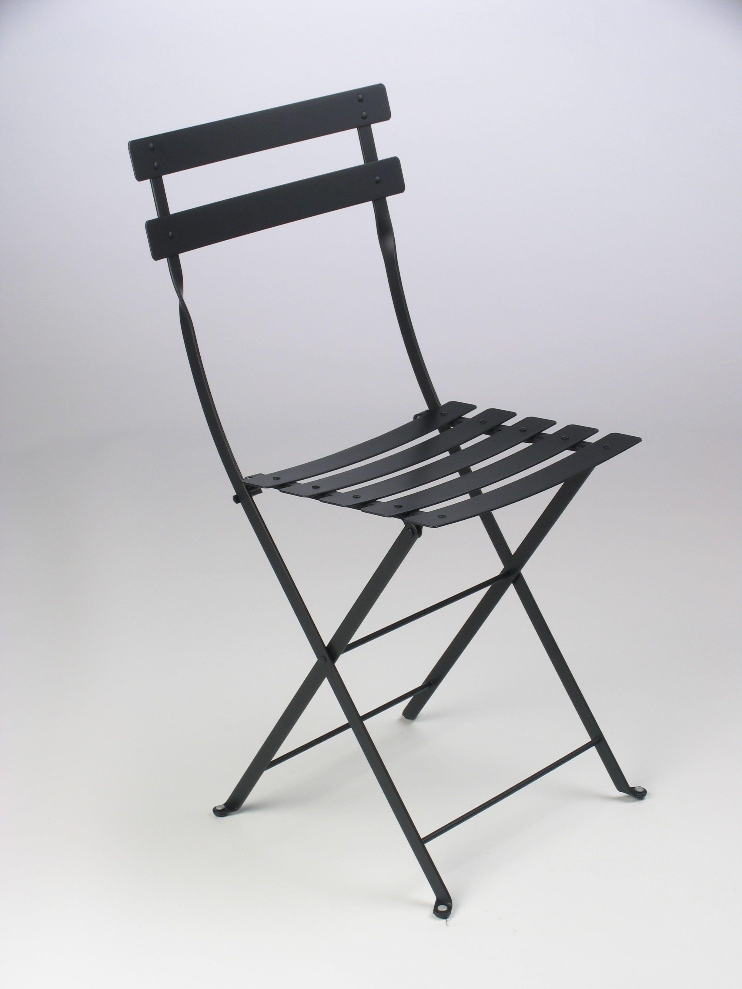 fermob bistro chair wish Pinterest