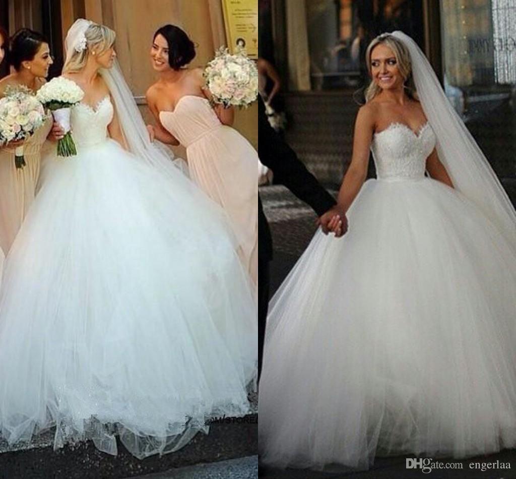 Pin On Wedding Dresses [ 950 x 1024 Pixel ]