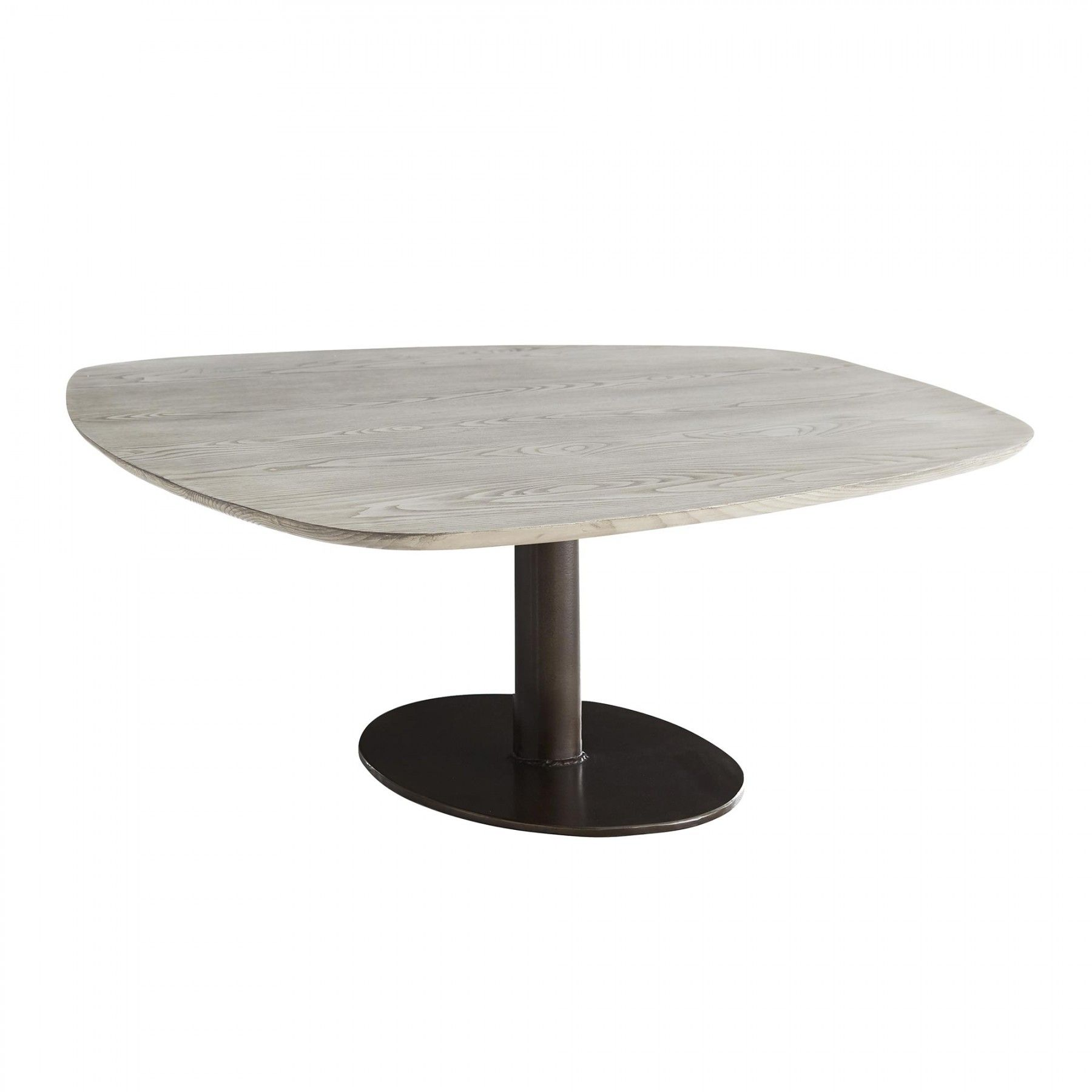 Kenton Small Coffee Table Tables Cocktail Table Pinterest  # Meuble Tv Kenton