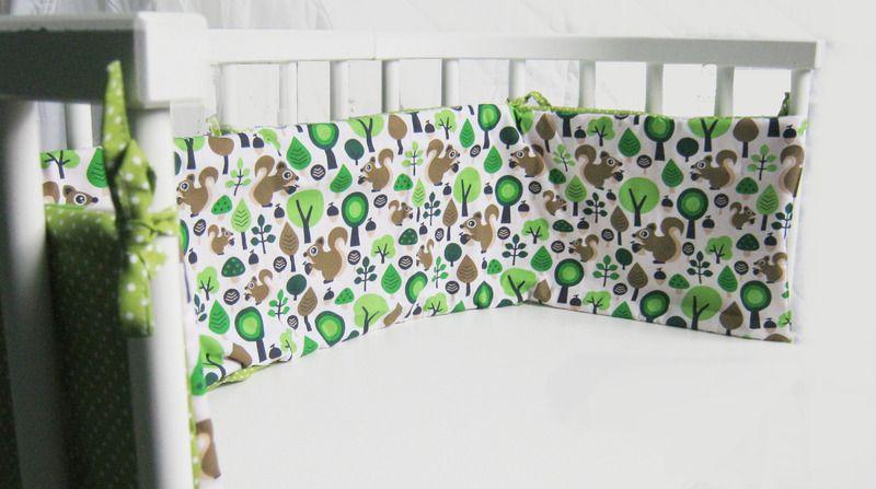 die besten 25 babybett beistellbett ideen auf pinterest beistellbett beistellbett baby und. Black Bedroom Furniture Sets. Home Design Ideas