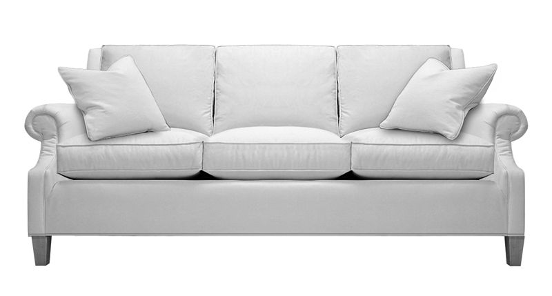 Norwalk Furniture   Kent Sofa