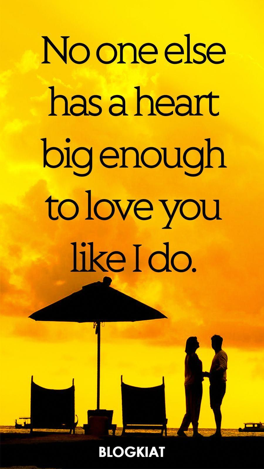 50+ Good Night Love Quotes, Sayings, Messages For Him/Her
