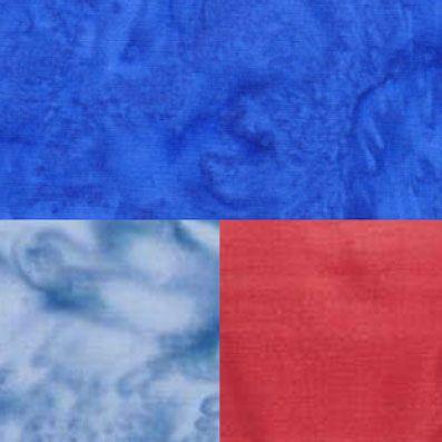 Stoffe / Meterware - trade more - Ihr Textilprofi mit Herz