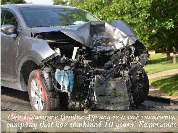 Car Insurance Quotes Az Our Cheap Car Insurance Tucson Az Agency Is For People On A Budget