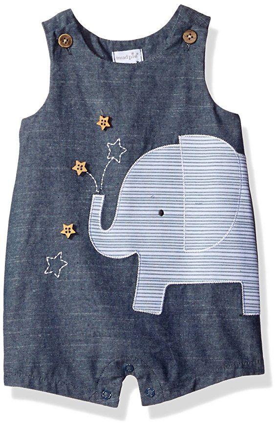 Infant Boys Sweet /& Soft 2pc Sweater Vest Set Size 6//12 Months 18//24 Months