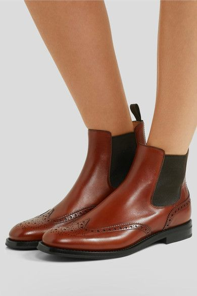 Church's Ketsby leather Chelsea boots discounts sale release dates 7DAD3NGH1W