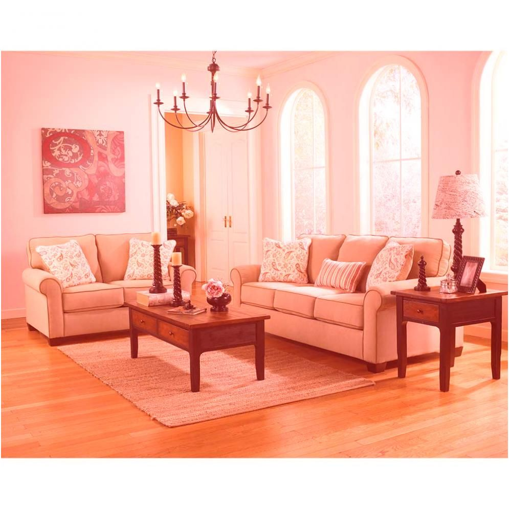 Best 8 Aimable 7 Piece Living Room Sets Photograph Di 2019 400 x 300