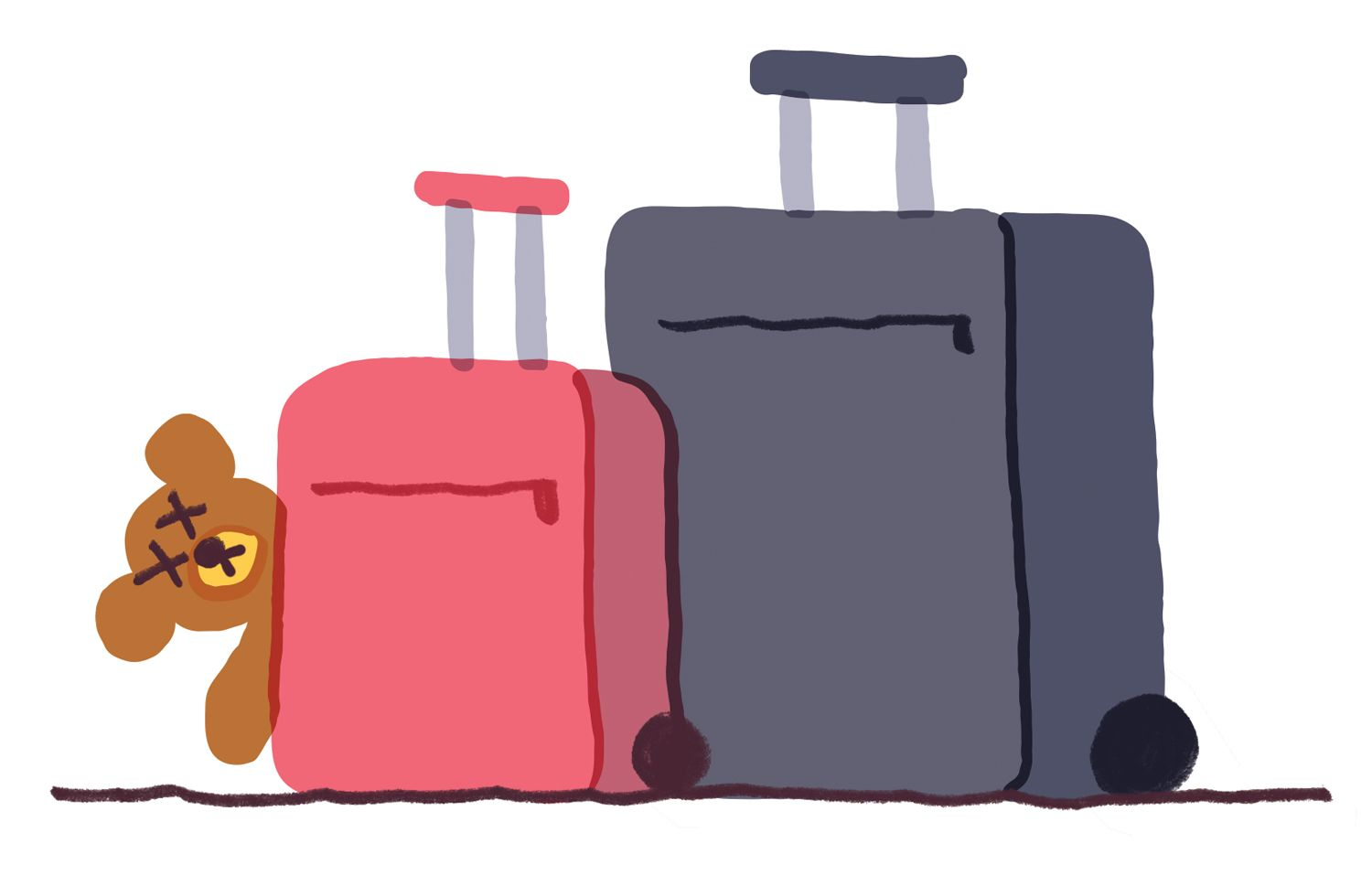 """""""So many people think the arrival of their first kid marks the end of their traveling life.The fact is — travel with kids is usually richer and more rewarding, more genuine and engaging, than solo or couple's travel. You will benefit enormously from it, and so will your kids."""