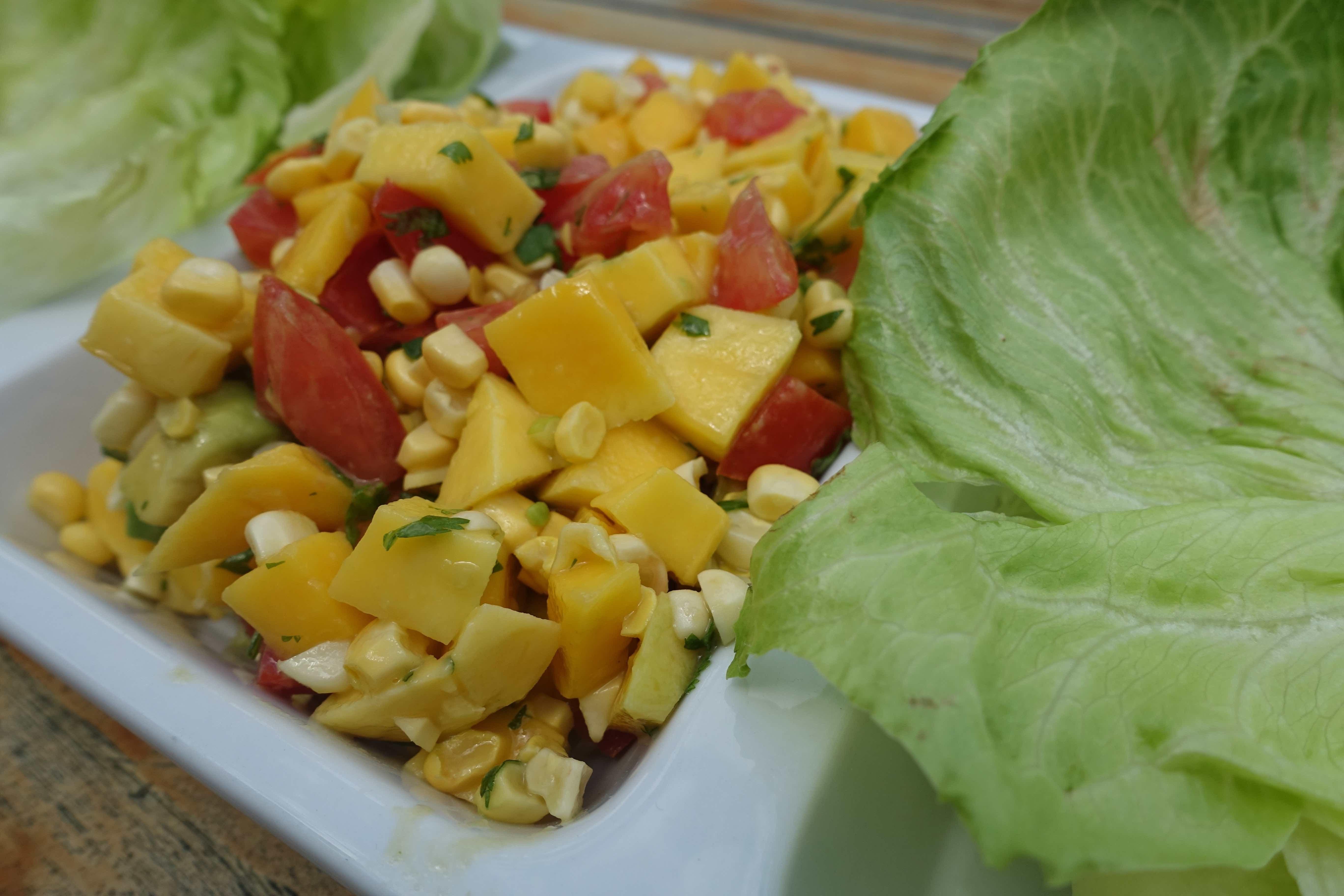 Pin On Raw Vegan Vegetarian Recipes
