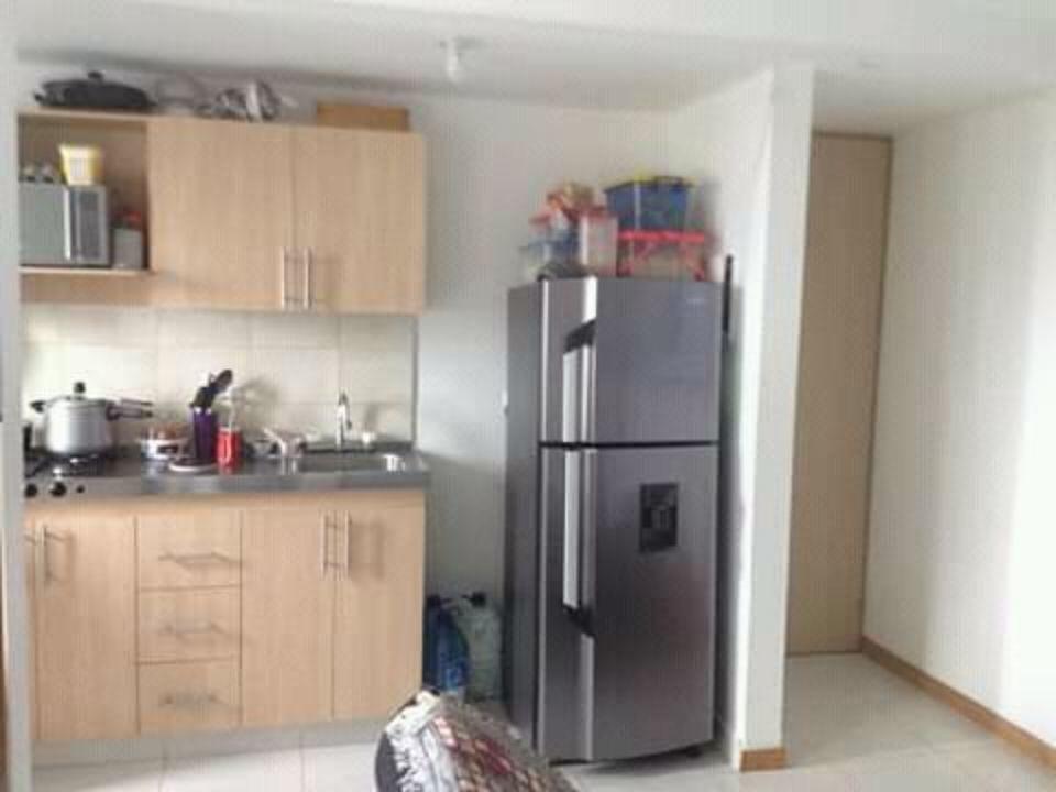 Apartamento En Venta Rionegro Antioquia Con Imagenes